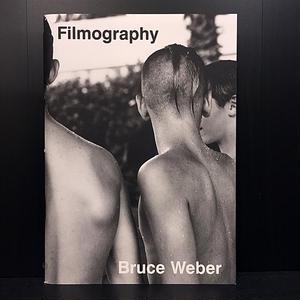 Filmography Bruce Wever