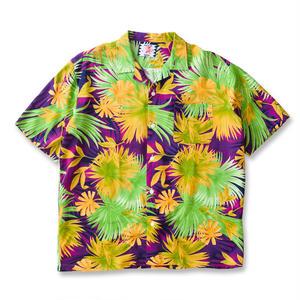 SON OF THE CHEESE / koisuru wakusei shirts / Palm Trees