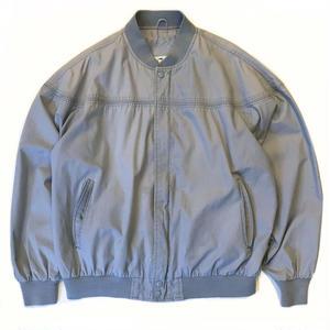 Arnold Palmer / Derby Jacket / Grey / Used