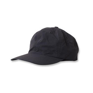SON OF THE CHEESE / Peak Cap / Black