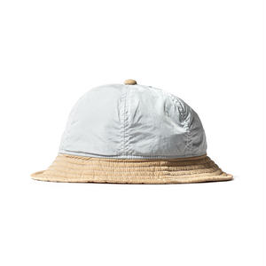 SON OF THE CHEESE / PICKLS HAT / BEIGE