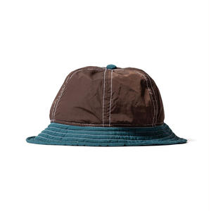 SON OF THE CHEESE / PICKLS HAT / BROWN