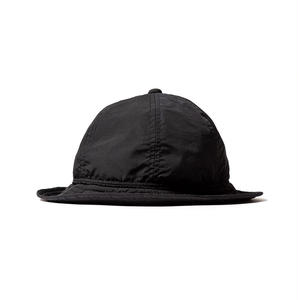 SON OF THE CHEESE / PICKLS HAT / BLACK