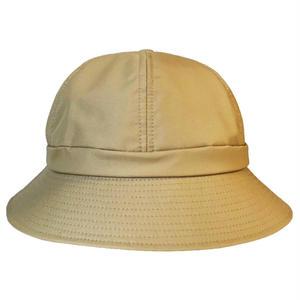 RWCHE / ADAMSKI HAT / BEIGE