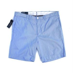 Dead Stock / Polo Ralph Lauren / Stripe Shorts  / Blue
