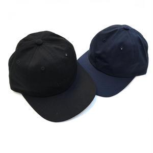 Bedlam / Value Cap