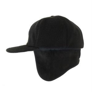 RWCHE /  SIBERIA CAP / BLACK
