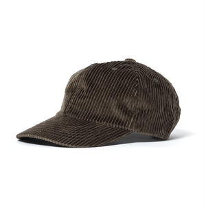 SON OF THE CHEESE / S call cap(OLIVE)