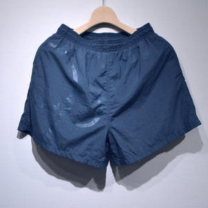OP USED TRAINING SHORTS