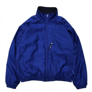 Patagonia / Rip Stop Windbreaker / Blue / Used