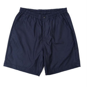 Made in USA / Dead Stock / Thousand Mile / Nylon Shorts / Navy