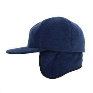 RWCHE / SIBERIA CAP / NAVY