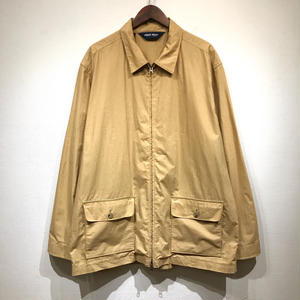 Used Polo GOLF / Cotton Swing Top / Beige XL