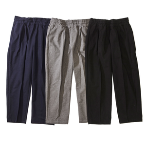 RUTSUBO / THERMOLITE EASY PANTS