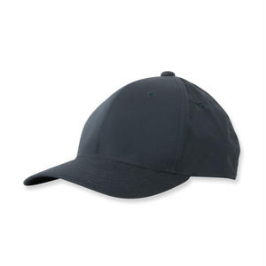 SON OF THE CHEESE / too shy cap / NAVY