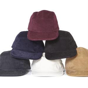 RUTSUBO/CITY BOY 5 PANEL CAP