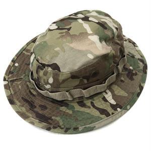 Rip-stop Multicam Sun Hat / Multicam / Used
