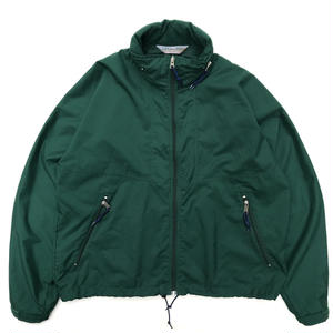EMS / Mountain Parka / Green / Used