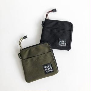 HALF TRACK PRODUCTS / PARKING TICHET / ハーフトラックプロダクツ / パーキングチケット