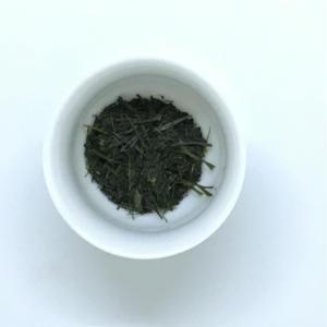 特上煎茶100g
