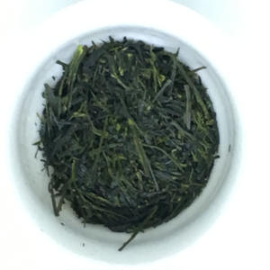 手摘み冠茶 松