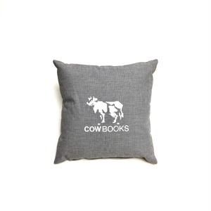 Reading Cushion  New color