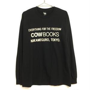 Longsleeve T-shirts (Logo)