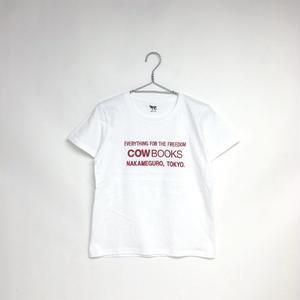 Women's T-shirts (Logo)