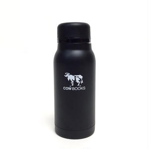 STAINLESS BOTTLE 【320ml】