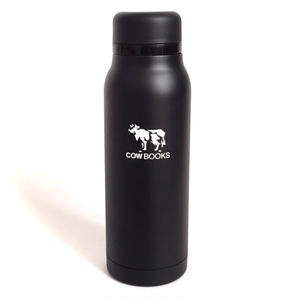 STAINLESS BOTTLE  【420ml】
