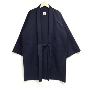 Reading Jacket(中綿なし・ロング丈)
