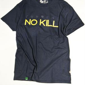 NO KILL [NAVY]