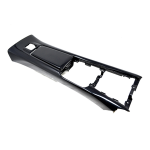 Painted Rear Center Console for MAZDA ROADSTER (ND)