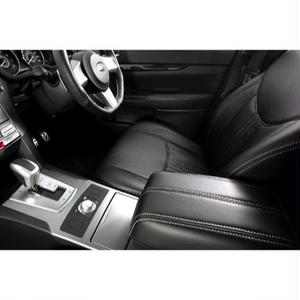 Premium Fit Sheet Cover for SUBARU LEGACY (BP5)