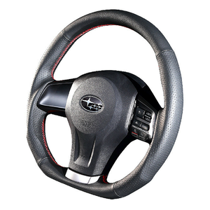"DAMD Sports Steering Wheel for SUBARU ""SS360-D"""