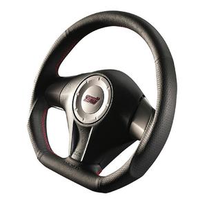 "DAMD Sports Steering Wheel for SUBARU ""SS358-D(F)"""