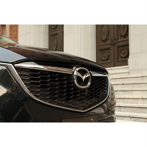 Front Grille Garnish for MAZDA CX-5