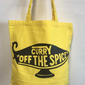 CURRY MASON  MINI TOTE