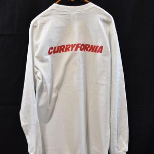 CURRYFORNIA LS TEE