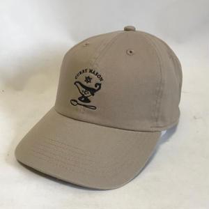 LOGO URBAN CAP