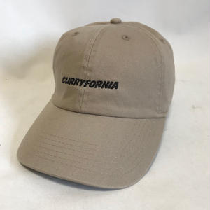 CURRYFORNIA URBAN CAP