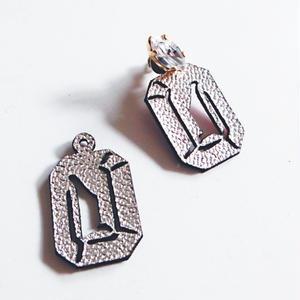 chain I/S