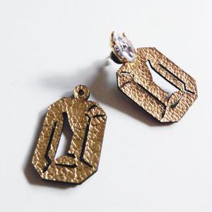 chain I/G
