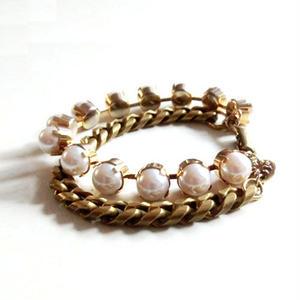 vol bracelet 4