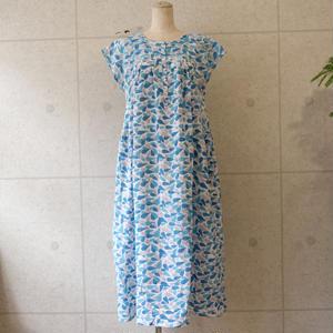 room dress【ワンピース】