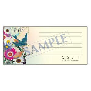 一筆箋/レギュラー/PS-0089/1ケース(50枚)
