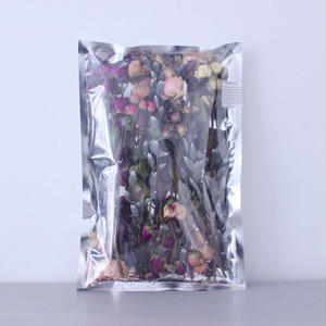 """ready-made package """"The Rose ver."""""""