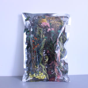 """ready-made package """"WILD FLOWERS"""""""