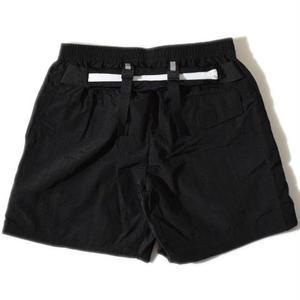 Trance Run Pants(Black1)
