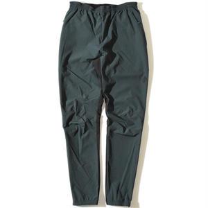 Ikangga Pants(Green)